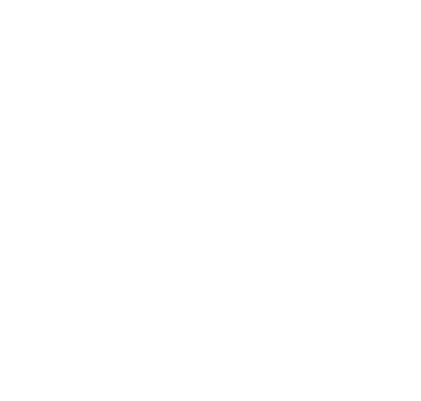 The Tool Shed Plymouth