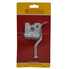 Gate Latches & Springs